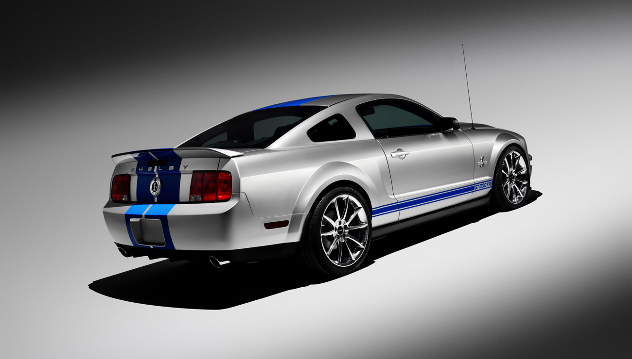 ford mustang ford mustang cobra. Black Bedroom Furniture Sets. Home Design Ideas