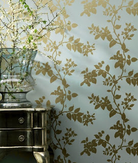 Spring Inspired Wallpaper Brisbane