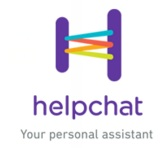 Recharges & Bill Payments helpchat