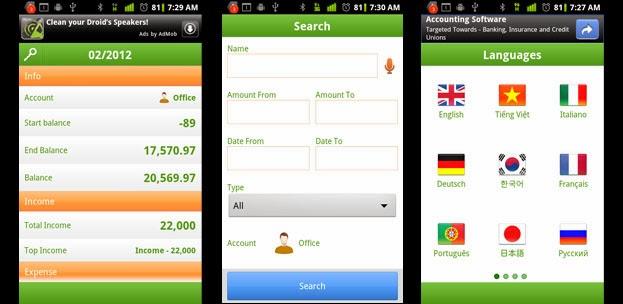Tips Mengatur Keuangan dengan Memanfaatkan Gadget Anda
