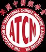 Secretary general of ATCM