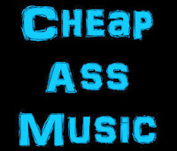 cheap music for cheap people