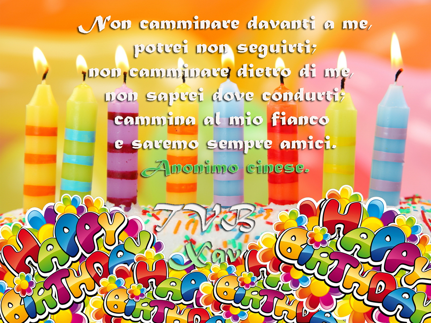 frasi buon compleanno amore tumblr - buoncompleanno on Tumblr