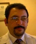 Dr. Héctor Darío Aguirre Arvizu