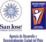 Agencia de Desarrollo de Ciudad del Plata