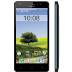 Intex Aqua Life 2 All Feature and Details with price in Bangladesh