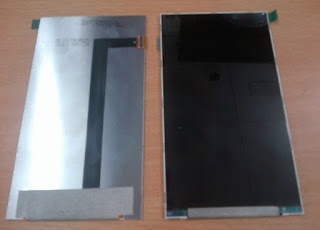 Harga LCD Tablet Advan
