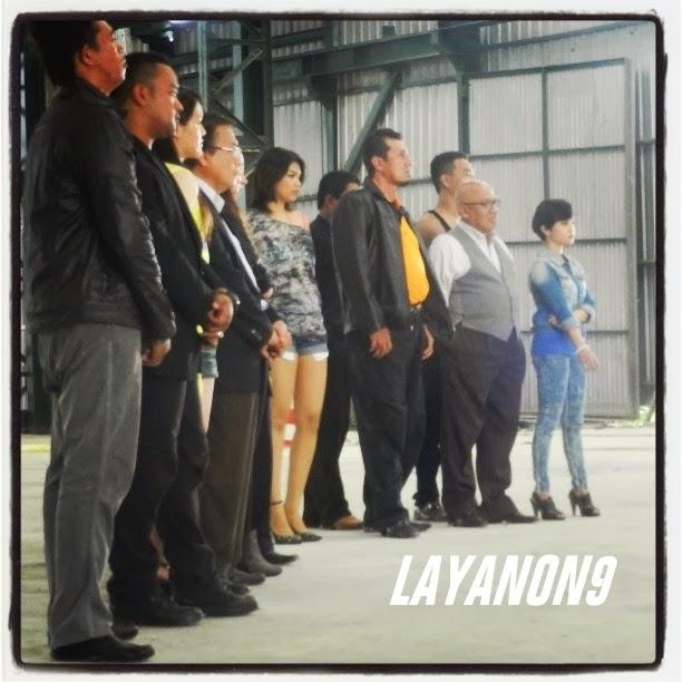 Movies Tayangan Hebat | Tonton TV, Drama, dan Filem Melayu Terkini