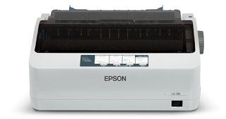 cara setting printer epson lx 300 di windows 7,printer epson lx 310 tidak bisa ngeprint,printer epson lx 310 harga,printer epson lx 310 spesifikasi,harga printer epson lx 310 baru,