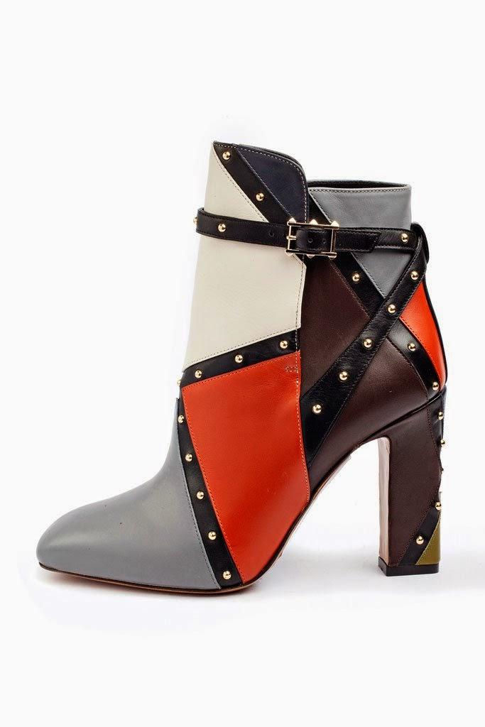 valentino-hebilla-buckle-elblogdepatricia-shoes-calzado-zapatos-scarpe-calzature-trendalert