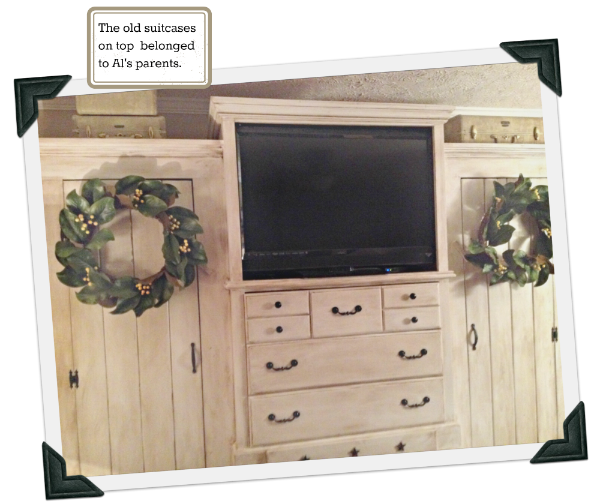 My heart 39 s song double wide with farmhouse style follow up for Farmhouse double wide
