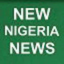 NEW NIGERIA NEWS