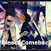 Bleach Anime Returns: #BleachComeback Campaign