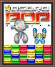 Astropop Deluxe free download Cover By FarhanKayani.blogspt.com