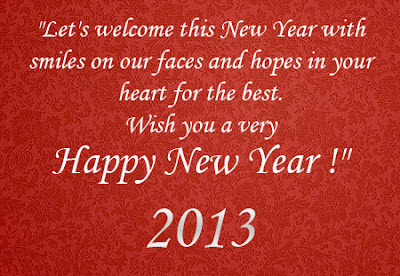 new year quotes and sayings english new year wishes