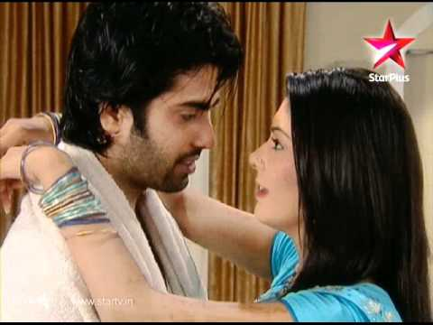 Tv Dramas & Serials: Watch Pratigya 22nd-Mar-2012 Online Full Episodeindian drama pratigya online