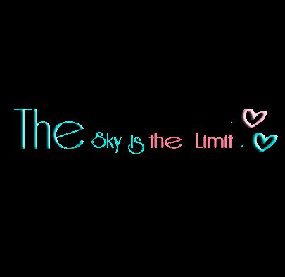 The sky ❤❤