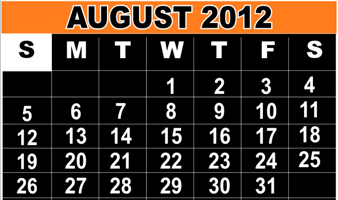 689 x 409 jpeg 145kB, Calendar For August 2015/page/2 | Calendar ...