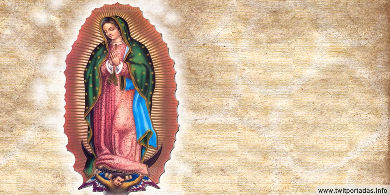 Imagenes De La Virgen De Guadalupe Para Facebook 3 Car Memes
