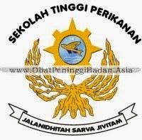 Sekolah Tinggi Perikanan Syarat Tinggi Badan Sekolah Tinggi Perikanan STP Jakarta Obat Peninggi Badan Tiens Menambah Tinggi Badan Berat Badan Ideal Tiens Tianshi NHCP Spirulina Zinc Teh Glucosamine