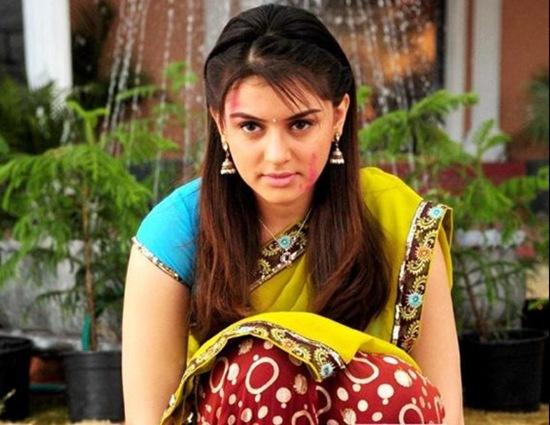 Dhanush Hits - Movies of Dhanush