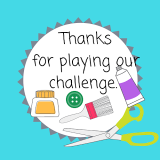 Grab the Badge For Playing :