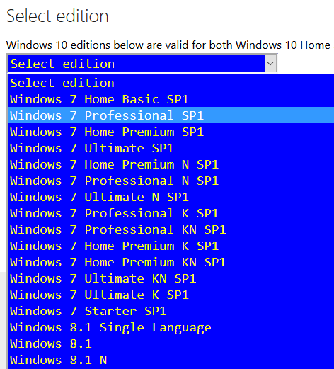 windows 10 all in one iso download utorrent