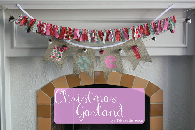 Christmas+Garland+1.jpg