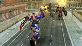 transformers the game free download full version from this blog