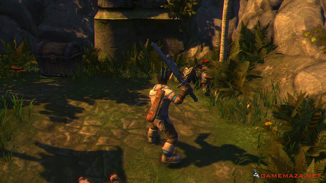 Fable-Anniversary-PC-Game-Download