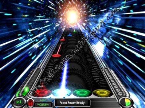 Free Download Games - Rhythm Zone