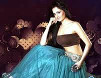 Hot Monica Bedi Actress images 7