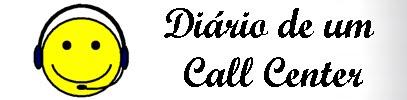 Diário de um Call Center