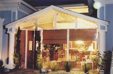 Casa Petrópolis
