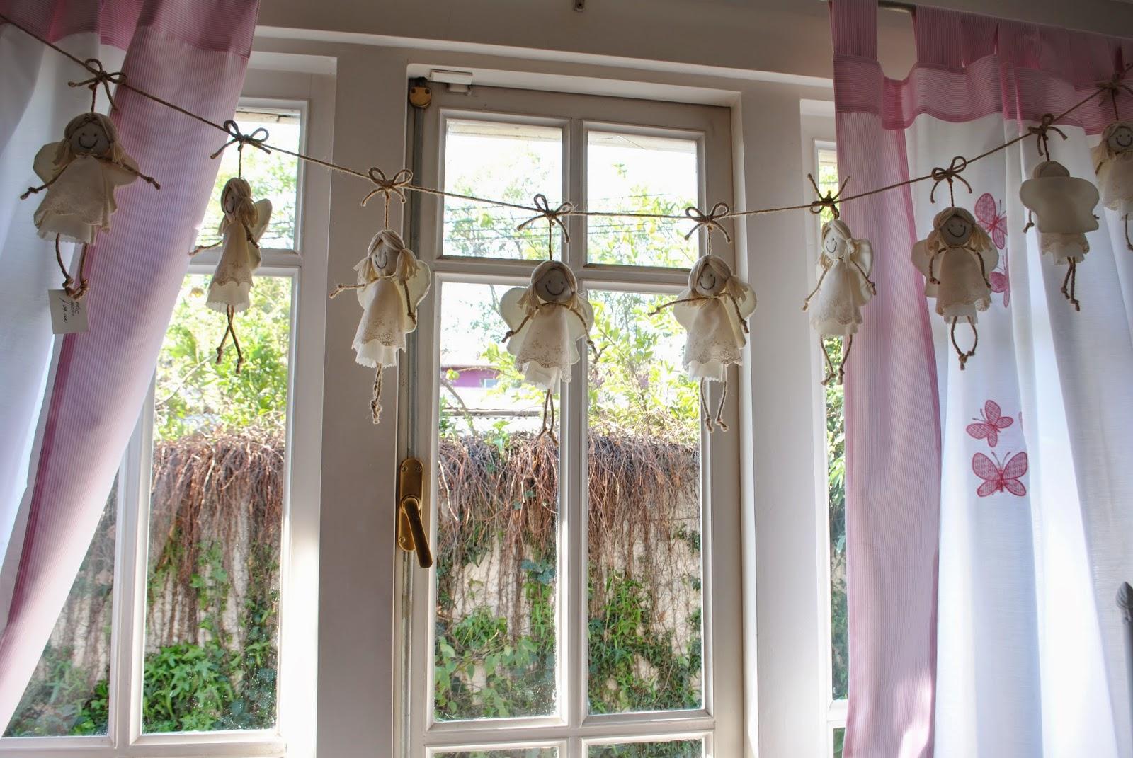 Cortina de ventana - Cortinas para ventanas abuhardilladas ...