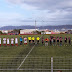Ισόπαλο 0-0 το τοπικό ντέρμπι μεταξύ Ολυμπιακού Λαυρίου και  Α.Π.Ε. Λαυρεωτικής