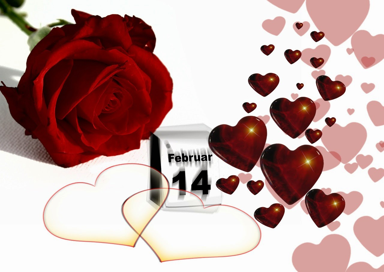 Best valentines day 2015 wishes for your lover on this valentines day 2015