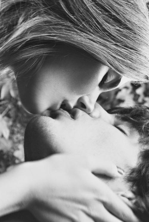 Tình Yêu Có phải đoan chính là nói không với Sex trước hôn nhân