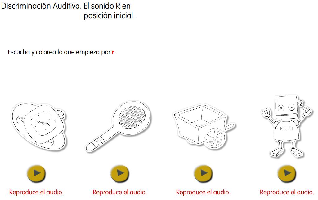 http://www.primerodecarlos.com/SEGUNDO_PRIMARIA/mayo/tema_4_3/actividades/otras/lengua/r_inicial.swf