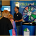 Click and Improve at the Macaroni Kid Family Travel Expo