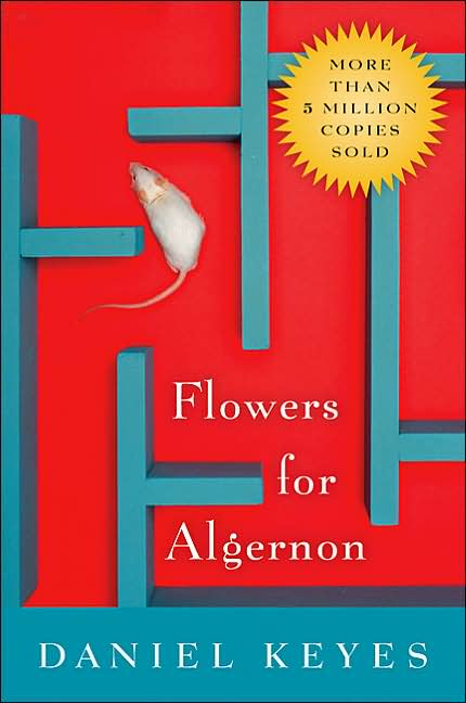 the mind s language reflections flowers for algernon reflections flowers for algernon