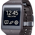 Samsung Gear 2 Specifications