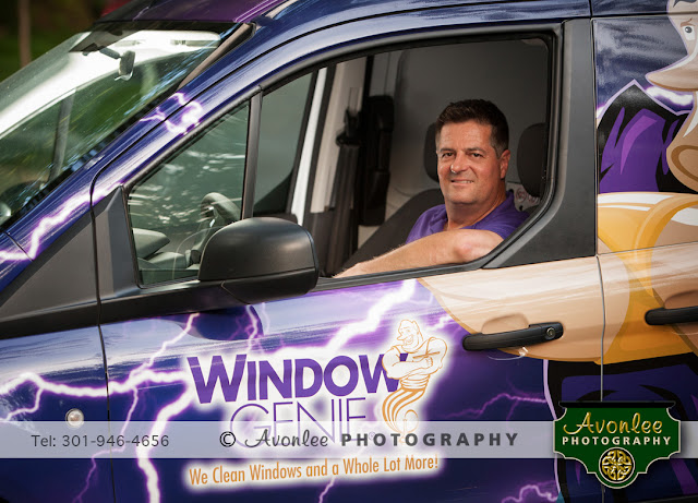 Silver Spring MD Professional photographer, business head shot, commercial photographer