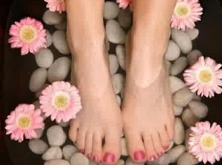 Cara Menghilangkan Varises pada kaki