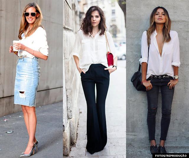 como usar camisa branca, morana acessórios, acessórios morana, morana ribeirão preto, blog camila andrade, camila andrade, blog de moda em ribeirão preto, fashion blogger em ribeirão preto, acessórios femininos
