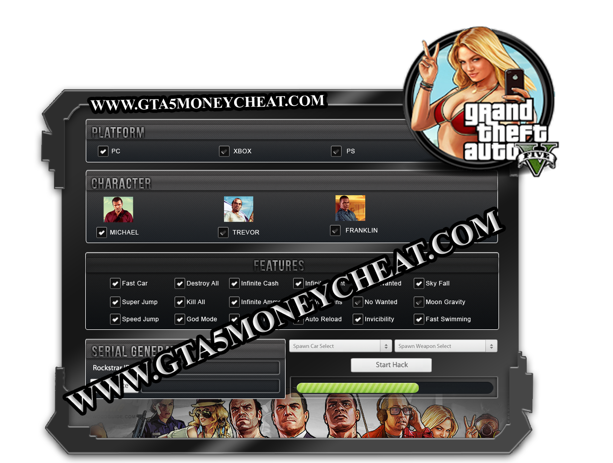 gta 5 money cheats xbox,pc