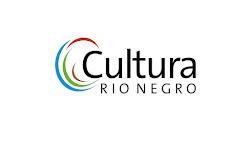Secretaría de Cultura de Río Negro