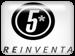 CANAL 5 REINVENTA