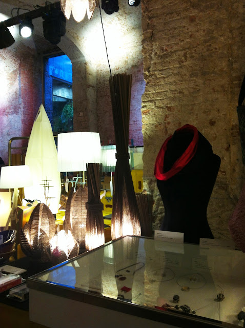 Green_Pear_Diaries_Moritz_Pop-Up_Design_Market_Alexandra_Proaño
