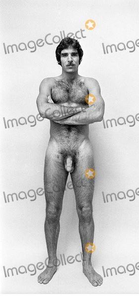 harry-reems-nude-pics-ramba-pusy